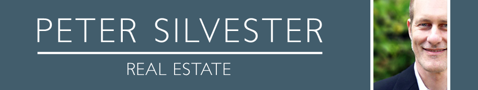 Peter Silvester Real Estate